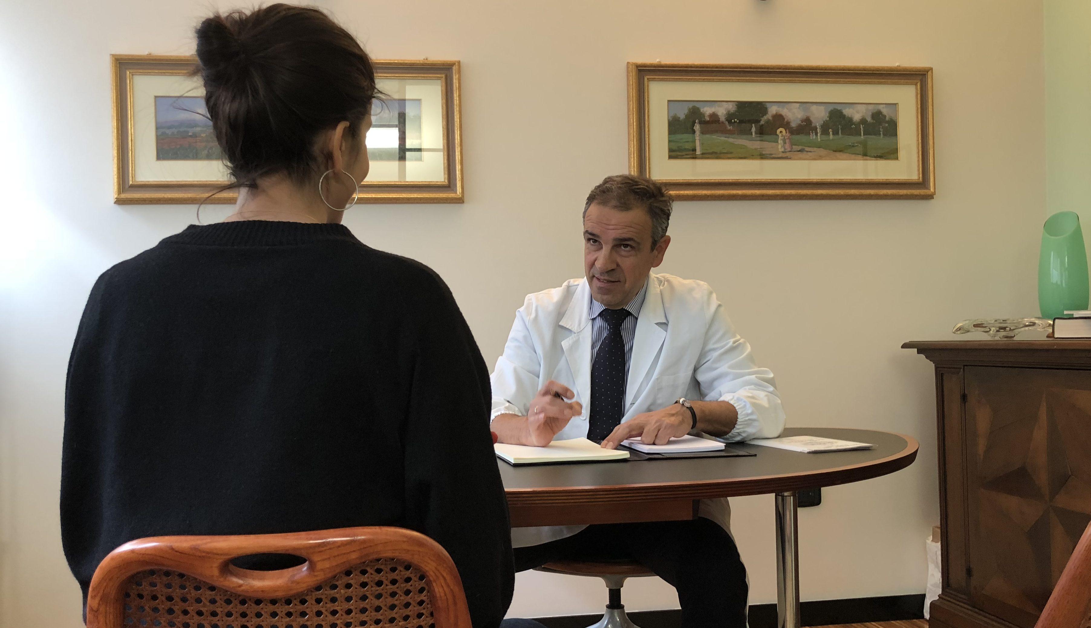 Blog Dermatologo novara