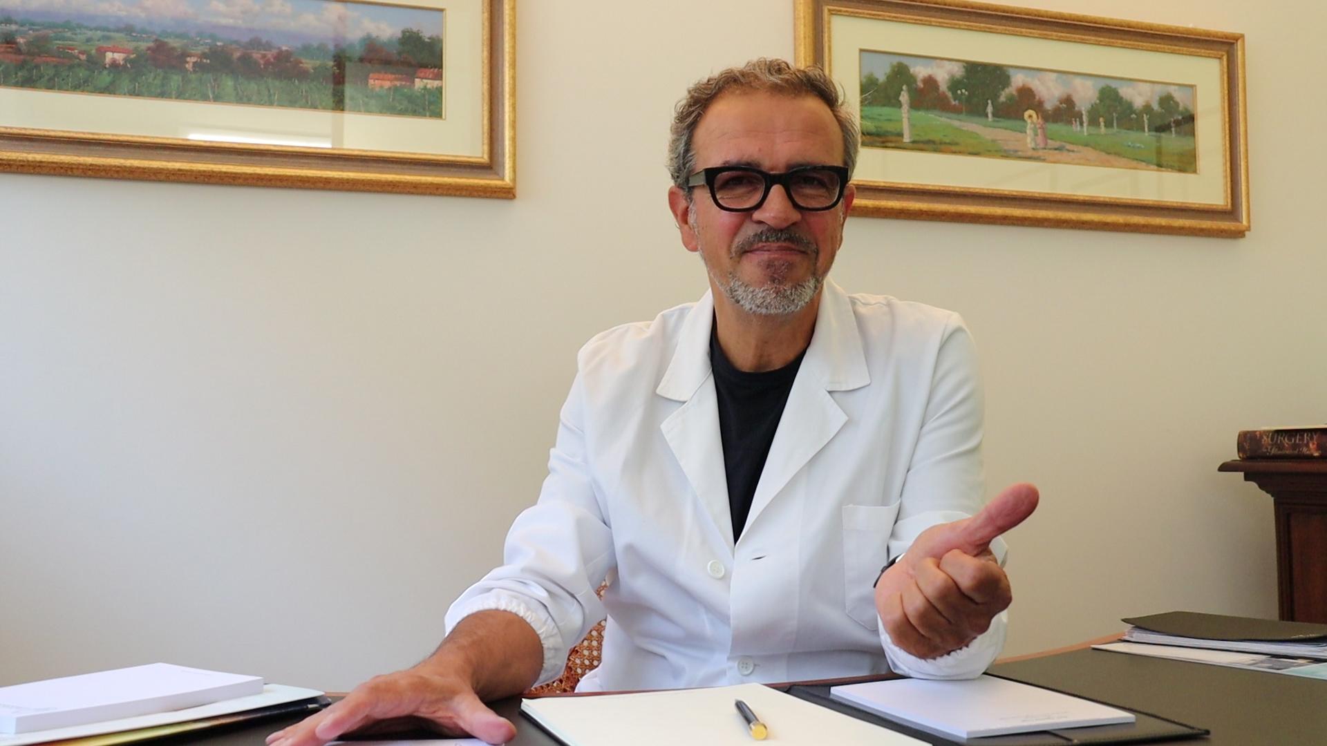 Dermatologo Novara